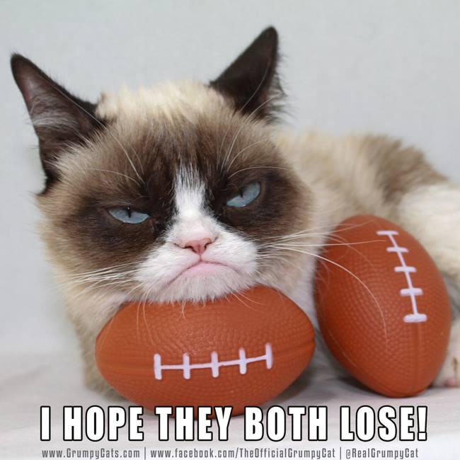 grumpy bowl