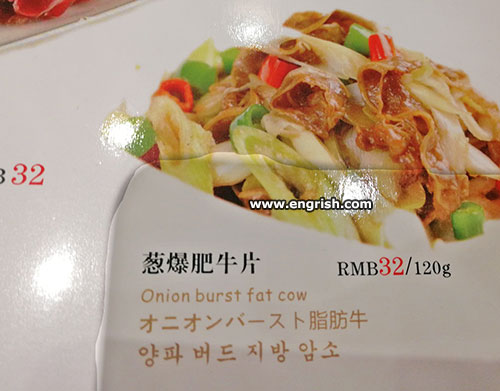onion burst fat cow