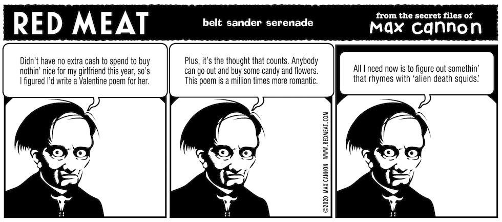 belt sander serenade