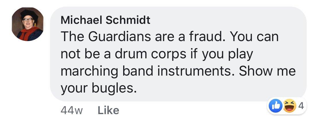Michael E. Schmidt